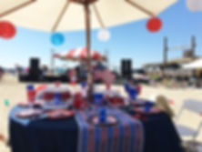 2016_Band_on_the_Sand_Table_Decorating_W