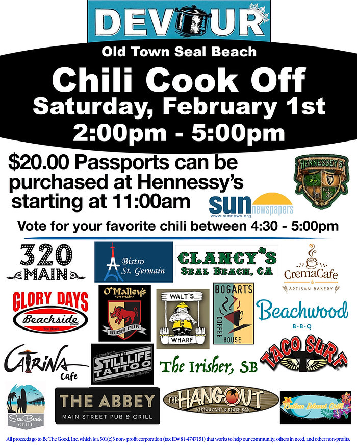chili cookoff updated flier copy.jpg