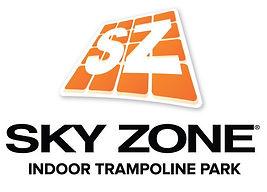 sky-zone-logo.jpg