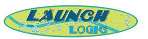 LL.logo.jpeg