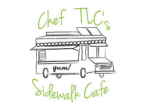 TLC's Sidewalk Cafe