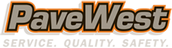 pavewest_logo_250x70.png