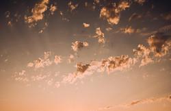 imola Wolken