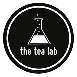 Tea Lab logo.png