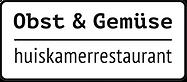 logo_obst-gemuse_huiskamer_letteromtrek_