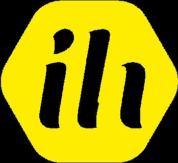 ih icon