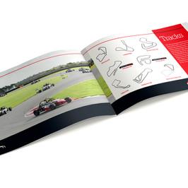 ATOM-Cup-Mockup_HorizontalA5_Brochure_2.jpg