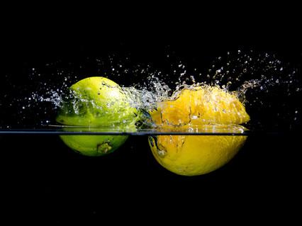 Lemon and Lime Splash_iPad.jpg