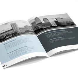 Genesis-Brochure-Mockup_A4_2.jpg