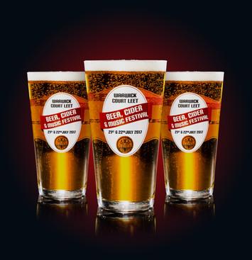 Beer-Glass-068.jpg