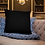 Thumbnail: #Colors Collection Throw Pillow