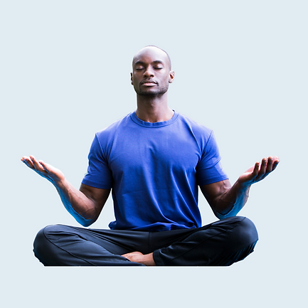 Life & Health Coach - Site (1).png