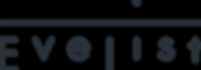 Evelist_logo_2a333b.png