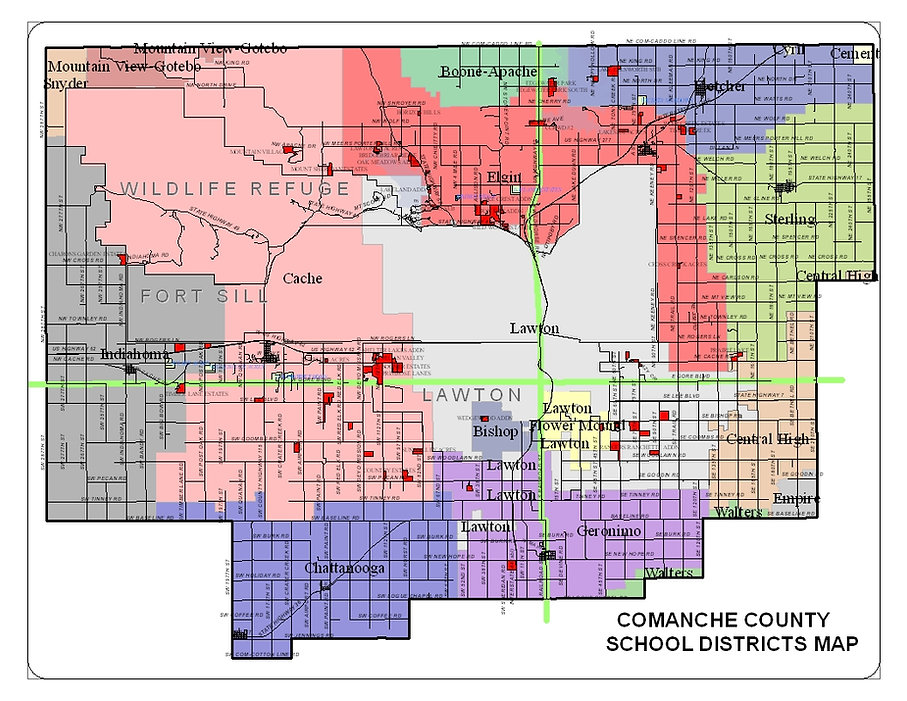 school-districts-map.jpg