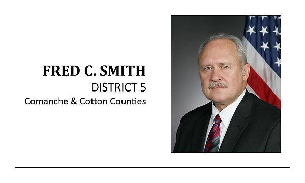 Fred C. Smith Banner.jpg