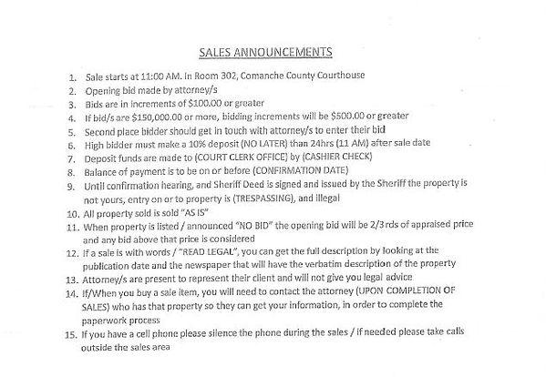 Sheriff Sales info.JPG