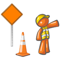 construction2.png