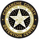 CCDC Logo.jpg
