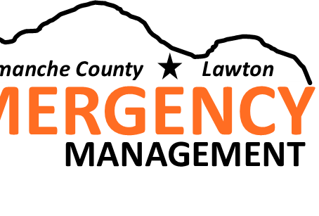 Emergency Management has a new logo!