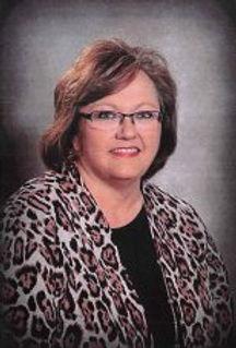 Rhonda Brantley treasurer.jpg