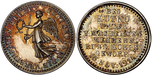 """100454  