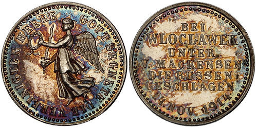 """100453  