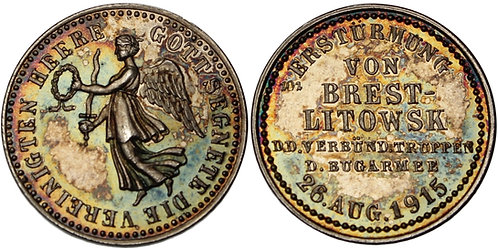 """100459  