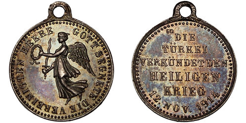 """100452  