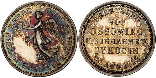 """100458  