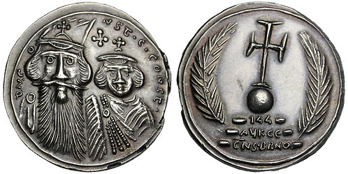 """101637  