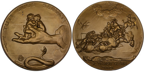 """100504  