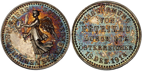 """100455  