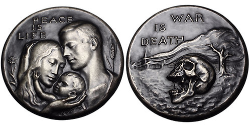 """100192  