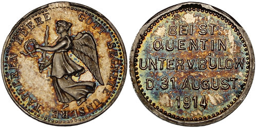 """100451  