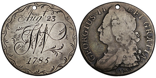"""101173  