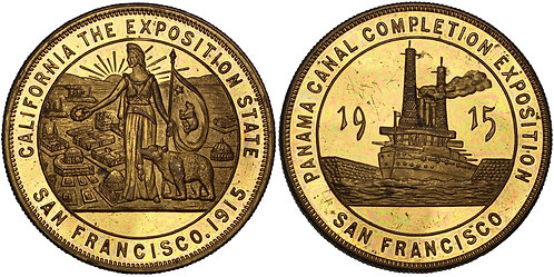 """100868  