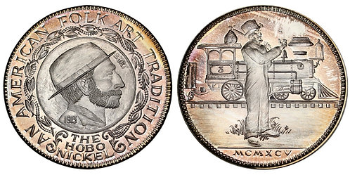 """101527  