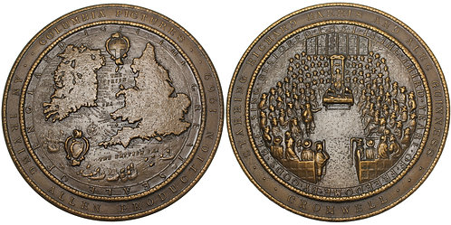 """101529  