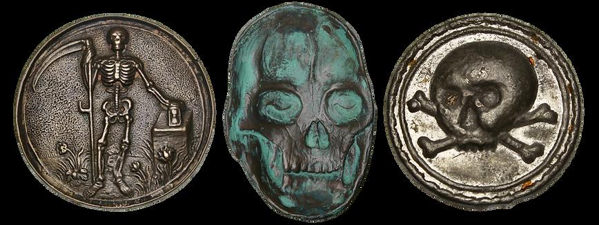Spooky Numismatics.png