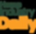HempIndustryDaily.logoStack.png