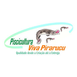 Piscicultura Viva Pirarucu