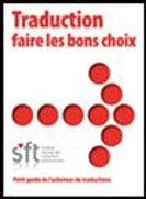 english to french translation Paris, traduction anglais français Paris