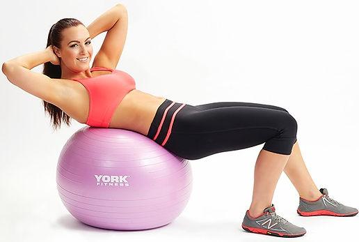 fitness equipment photographer