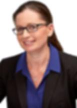 Female Headshot.jpg
