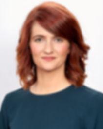 Female headshot T Top.jpg