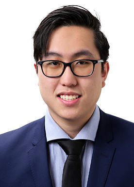 Male Headshot wth glasses.jpg