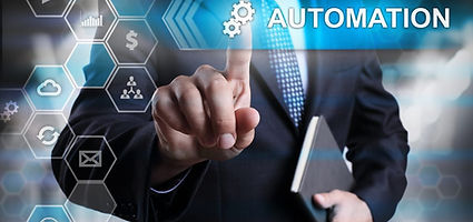Automation-of-Tasks-1200x565.jpg