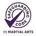 safeguarding code.jpg