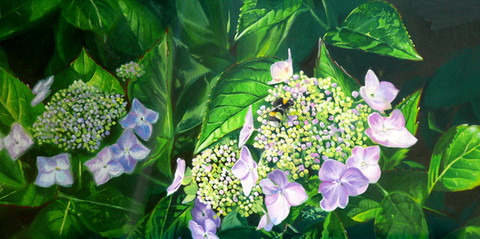 Flowerbuzz