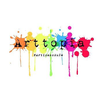 arttopia.jpg